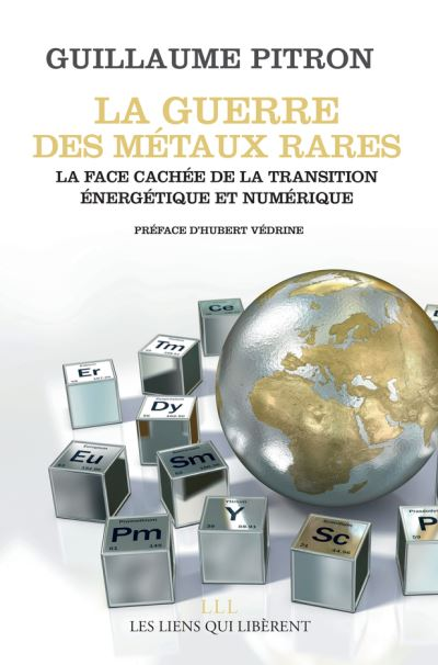 guerre metaux rares aa5a0