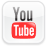 youtube icone 8916 96