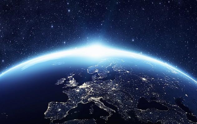 espace europe contre attaque bandeau 0
