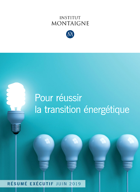 transition energetique e9416