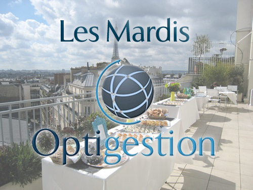 Mardis Optigestion
