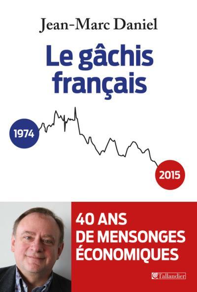 legachis francais