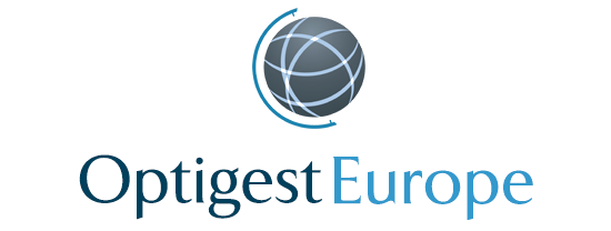 Optigest Europe