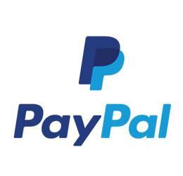 Logo PayPal 1 f9b15