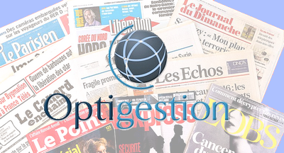 optigestion dans presse 266d6