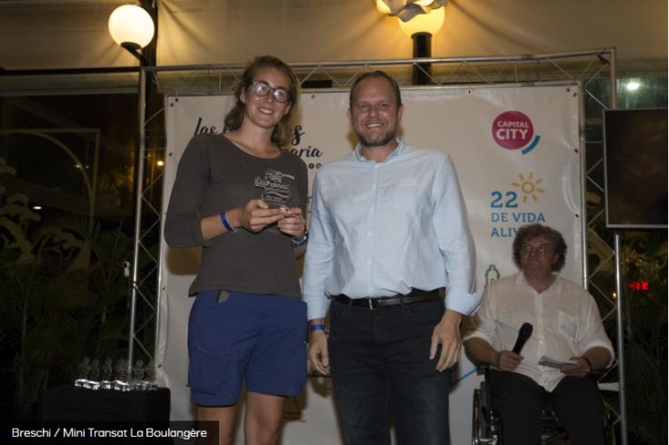 20171030-remise-des-prix-etape-1