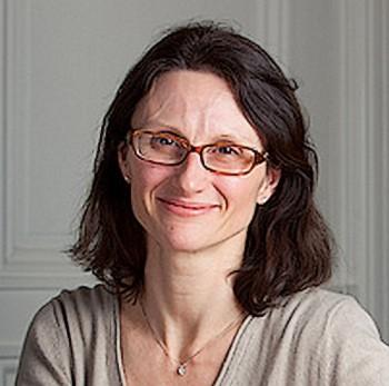 Claire FLIN