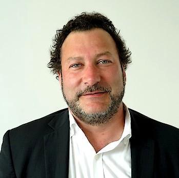 Franck GENEAUX