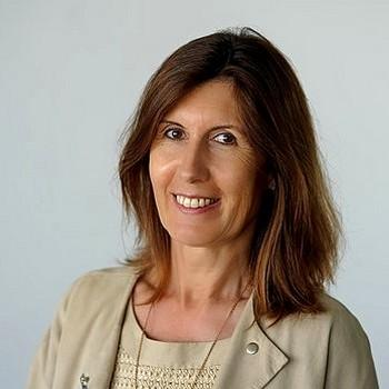 Olivia GISCARD D'ESTAING